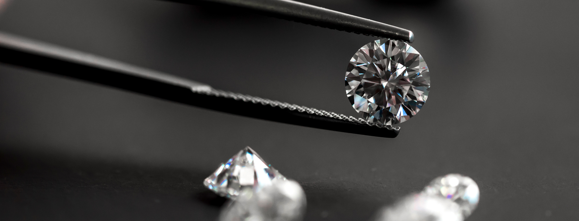 Blink Diamanten