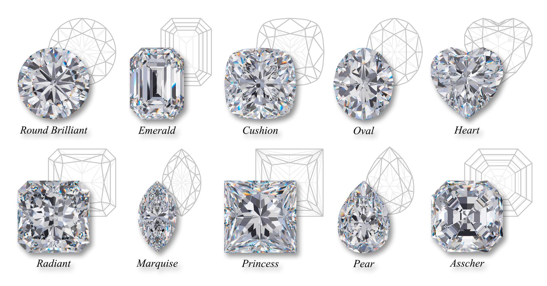 Blink Diamanten Schliffe 1920px